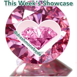 💝📿Jewelry💖 10% off This Week's Showcase Items